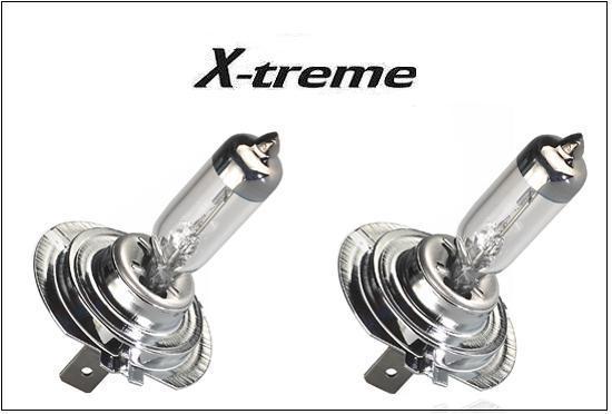 d link xtreme n dual band gigabit router dir 825 and lnda