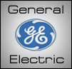 GENERAL Electric USA