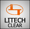 LITECH Clear Light f�r PKW