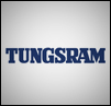 TUNGSRAM Light